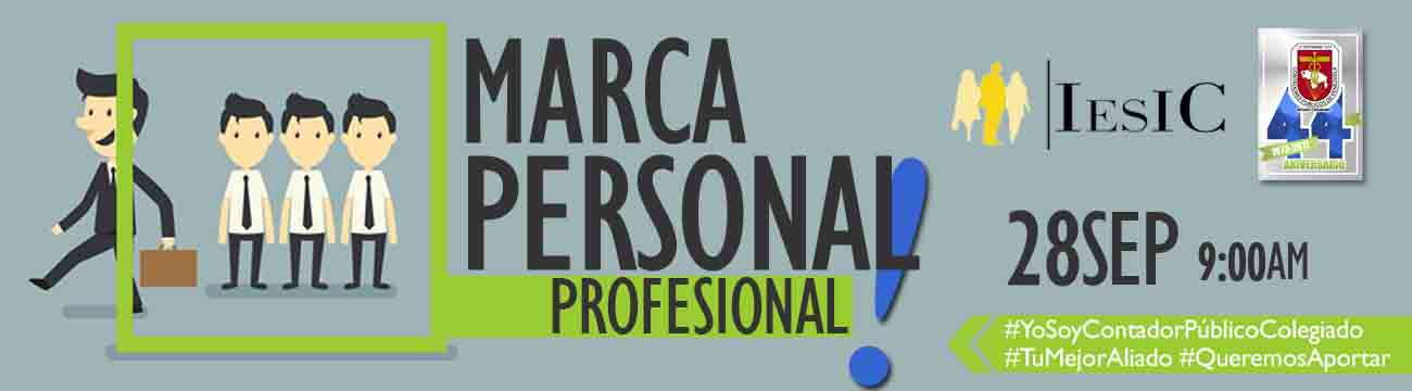 MARCA-PERSONAL-PROFESIONAL