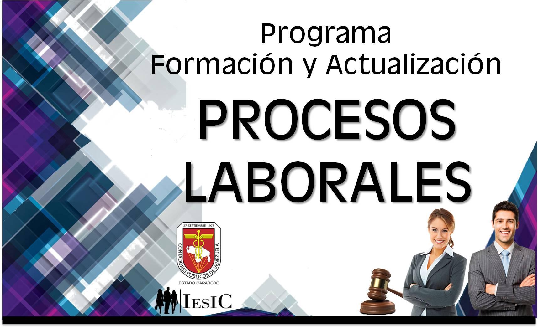 PROFA_Laboral