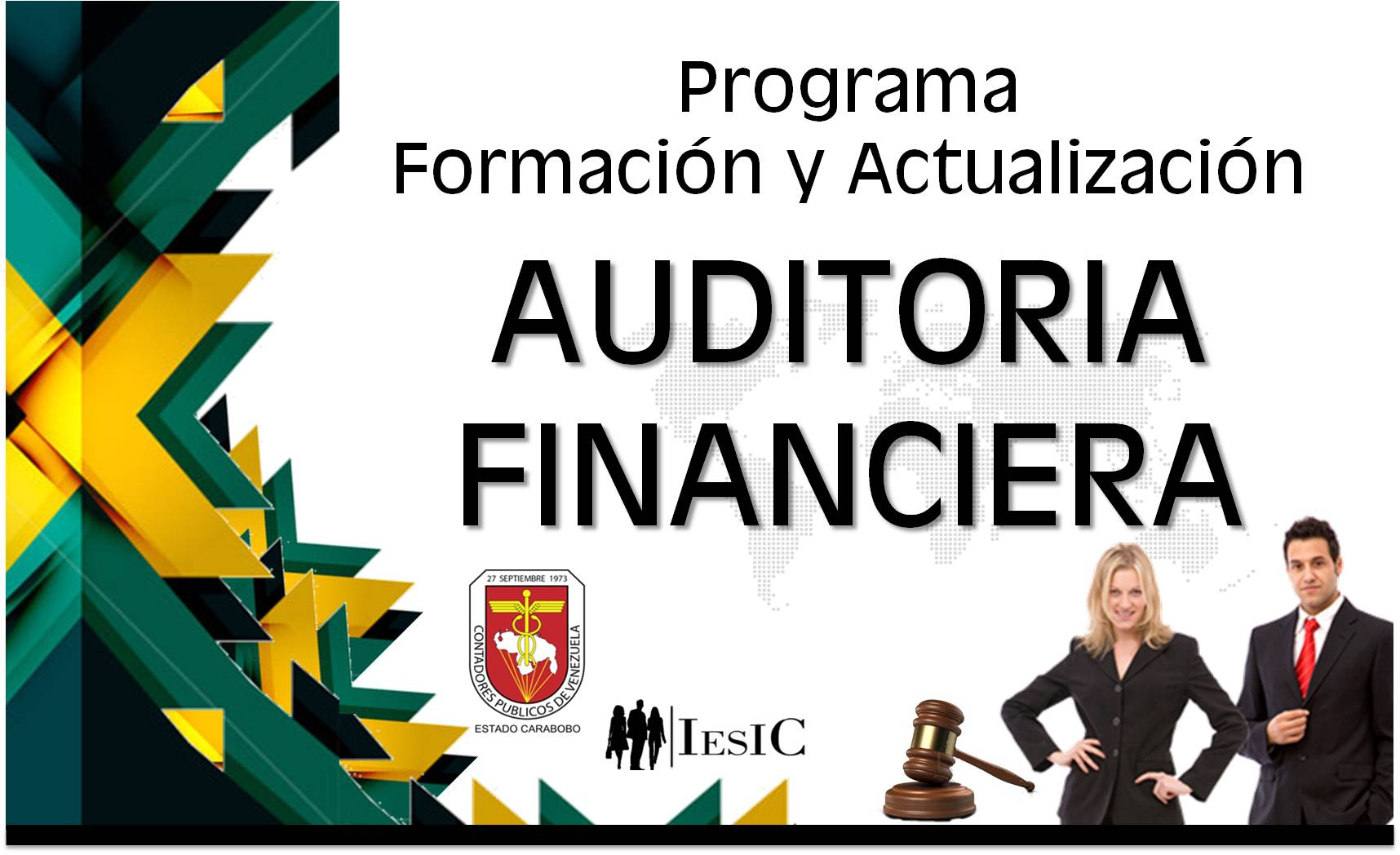 PROFA_Auditoria