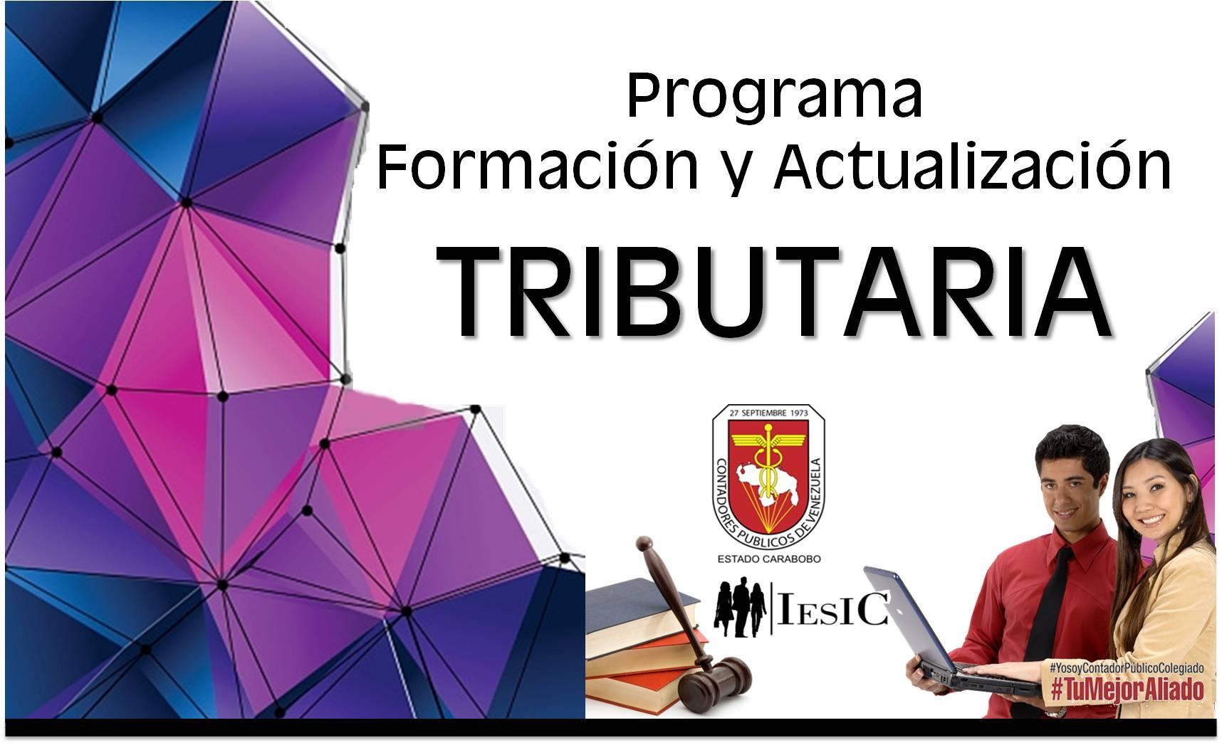 PROFA_Tributario